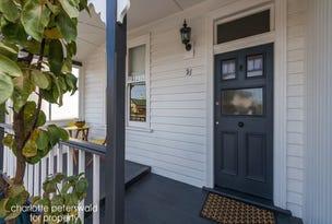 7d Wignall Street, North Hobart, Tas 7000