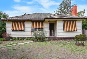 36 Faithful Street, Benalla, Vic 3672