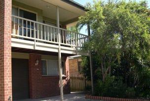 1/7a Margaret Street, Point Clare, NSW 2250