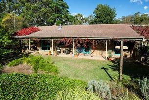 205 Wicks Road, Kangarilla, SA 5157