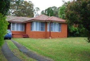 5 Phillip Drive, North Nowra, NSW 2541