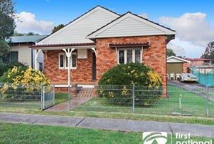 9 Memphis Street, Mount Druitt, NSW 2770