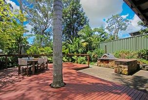 10 Manning Avenue, Narrawallee, NSW 2539