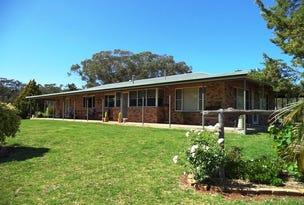 8248 Gwydir Highway, Inverell, NSW 2360