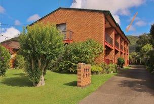 3/36 Lake Street, Laurieton, NSW 2443