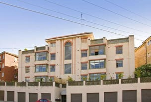 9/55 Coogee Bay Road, Coogee, NSW 2034