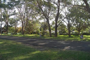 56-66 Shoal Bay Road, Nelson Bay, NSW 2315