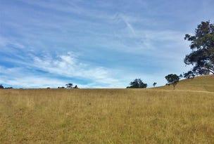 11 Hanleys Creek Road, Dungog, NSW 2420