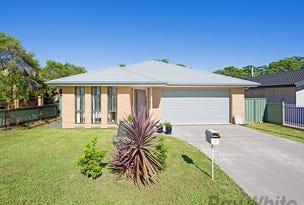 6 Kanimbla Avenue, Charmhaven, NSW 2263