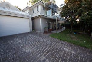 33a Clontarf Street, Seaforth, NSW 2092