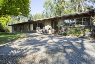 376 Kenton Valley Road, Gumeracha, SA 5233