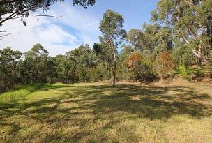 139a (Lot 3) Cattai Ridge Road, Maraylya, NSW 2765