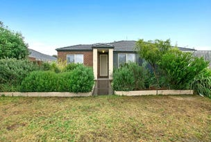 1/11 Dylan Drive, Hastings, Vic 3915