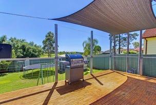 15 James Meehan Street, Windsor, NSW 2756