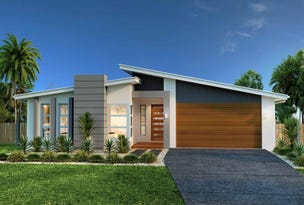 Lot 9 Red Ash Court, Cooroy, Qld 4563