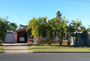 1 Dymock Street, Maryborough, Qld 4650