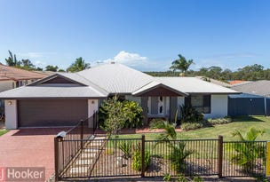 8 Brendan Way, Victoria Point, Qld 4165