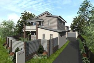 2/7 Elizabeth Street, Pottsville, NSW 2489