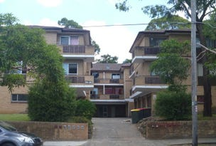 11/26 Colin Street, Lakemba, NSW 2195
