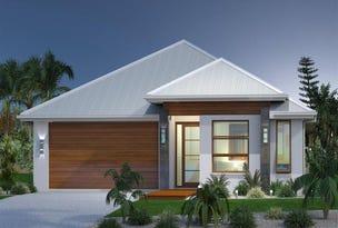 Lot 105 Illoura Place, Alkira Estate, Horsley, NSW 2530