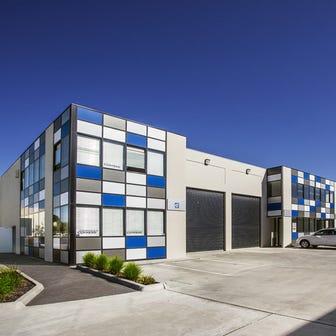 38 Corporate Boulevard, Bayswater, Vic 3153