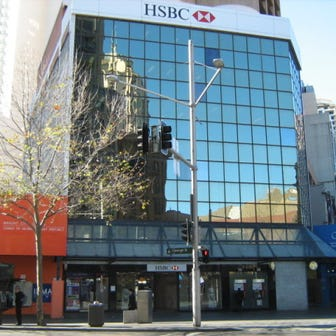 Level 2, 724-728 George Street, Haymarket, NSW 2000