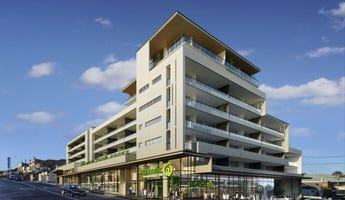 2 Haldon Street, Lakemba, NSW 2195