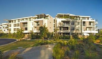 14-18 Boondah Rd, Warriewood, NSW 2102