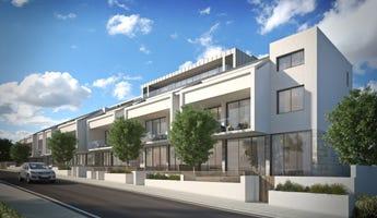 24-32 Flood Street, Bondi, NSW 2026