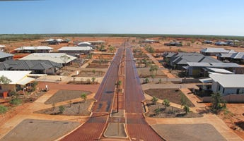 Magabala Road, Broome, WA 6725