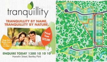 Hamelin Street, Bentley Park, Qld 4869