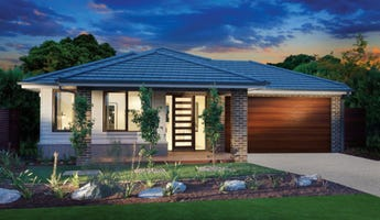 155 Rix Road, Officer, Vic 3809