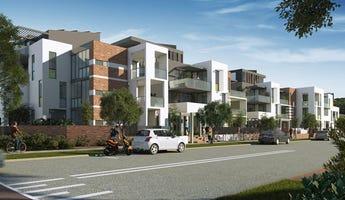 75-99 Palmerston Street, Perth, WA 6000