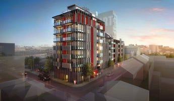 250 Flinders Street, Adelaide, SA 5000