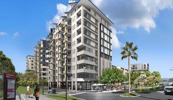78-90 Old Canterbury Rd, Lewisham, NSW 2049