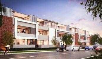 28-38 Cowle Street, West Perth, WA 6005