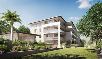 28 Fairway Drive, Castle Hill, NSW 2154