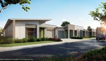 26 East Parkway (Cnr Fosters Road), Northgate, SA 5085
