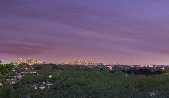 2 Livingstone Avenue, Pymble, NSW 2073