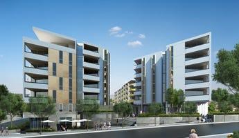 21 Porter Street, Ryde, NSW 2112