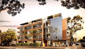 116 Belmont Road, Mosman, NSW 2088