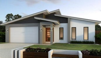 Sanctum Boulevard, Mount Low, Qld 4818