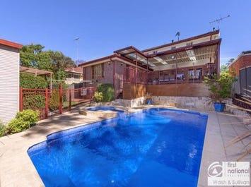 3 Shelley Street, Winston Hills, NSW 2153