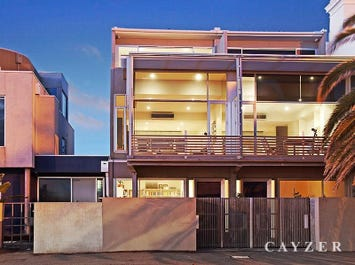 72 Beaconsfield Parade, Albert Park, Vic 3206
