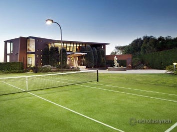 2 Tintagel Court, Mount Eliza, Vic 3930