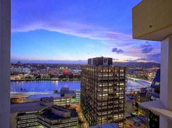 2204/21 Mary Street, Brisbane City, Qld 4000