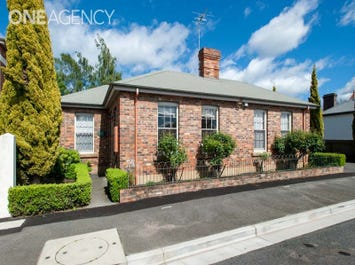 112 Margaret Street, Launceston, Tas 7250