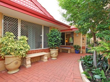 8/16 Heron Place, Maddington, WA 6109