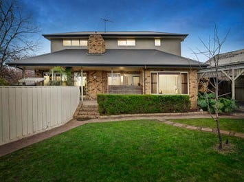 97 Broughton Road, Surrey Hills, Vic 3127