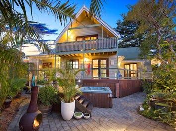 50 Wimbledon Avenue, North Narrabeen, NSW 2101